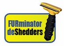 FURminator Deshedding Tools