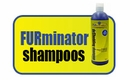 FURminator Shampoos & Conditioners