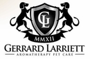 Gerrard Larriett Aromatherapy Pet Care
