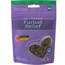 Get Naked� Functional Cat Treats