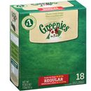 GREENIES Mini-Me - Merchandiser Regular (18 count)