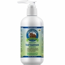 Grizzly Algal Plus for Dogs & Cats (8 oz)