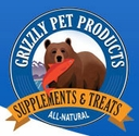Grizzly Pet Products
