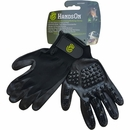HandsOn Revolutionary Grooming/Bathing Gloves
