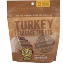 Happy Howie's - Turkey Sausage Treats (13 Count)