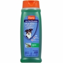 Hartz Ultraguard Rid Fleas and Ticks Shampoo