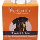 Herbsmith Comfort Aches Powder (150 gm)