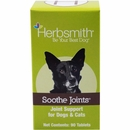 Herbsmith Soothe Joints Tablets (90 count)