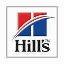 Hills Science Pet Food