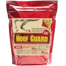 Hoof and Hair Guard Horse Hoof Care