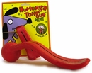 Humunga Fetch Toys