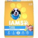 Iams Proactive Health Smart Puppy Large Breed Dry Dog Food - Chicken (30.6 lb)