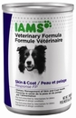 IAMS Veterinary Formula Wet Dog Food