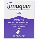 Imuquin for Cats and Kittens, 30 Ct