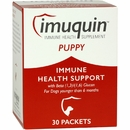 Imuquin for Dogs