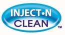 Inject N Clean - Cleaning Supplies