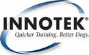 Innotek - Pet Home & Travel Essentials