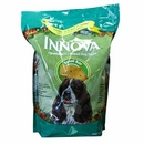 Innova Dog Food & Treats