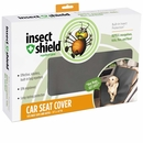Insect Shield® Car Seat Cover
