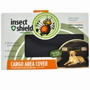 Insect Shield� Cargo & Seat Covers