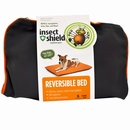 Insect Shield Reversible Beds