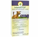 InteroSTOP - Noise and Interomone Spray