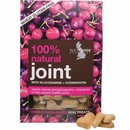 Isle of Dogs 100% Natural Joint Dog Treats (12 oz)