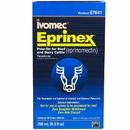 Ivomec Eprinex Pour-On