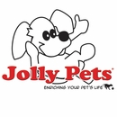 Jolly Pets - Pet Toys