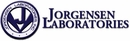 Jorgensen Laboratories Pet Supplies
