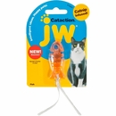 JW Pet Cataction Fish