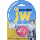JW Pet Cataction Flower Ball