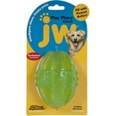 JW Pet Playplace Zyball - Small