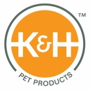K&H Pet Products