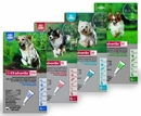 K9 Advantix for Dogs