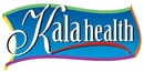 Kala Health Pet Supplies