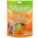 Kanoodles Dental Chews