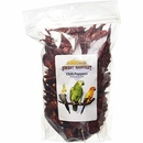 Kaylor Sweet Harvest Chili Peppers (2 oz)