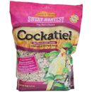 Kaylor Sweet Harvest Cockatiel without Sunflower Seed (20 lb)
