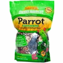 Kaylor Sweet Harvest Parrot with Sunflower Seed (4 lb)