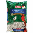 Kaytee Bird Food