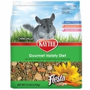 Kaytee Pet Foods and Treats