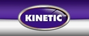 Kinetic Pet Supplies