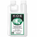 KOE Kennel Odor Eliminator (16 oz)