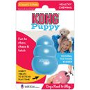 Puppy KONG - X-Small