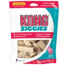 KONG� Puppy Ziggies for Dogs Small 12 pack (7 oz)