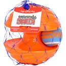 KONG Rambler Ball - Large
