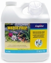 Laguna Water Additives and Conditioners