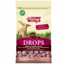 Living World Rabbit Treat (2.6 oz) - Field