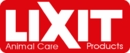 Lixit Pet Products